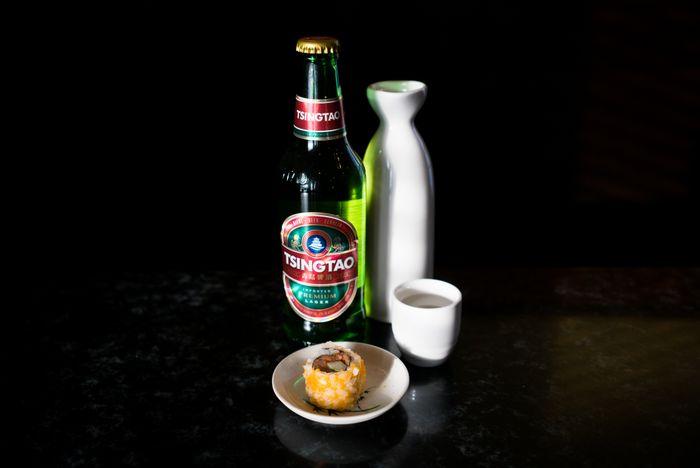 Drink-menu-yummy-buffet-san-diego-3.jpeg