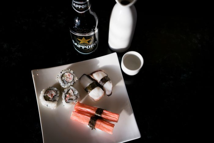 Drink-menu-yummy-buffet-san-diego-4.jpeg