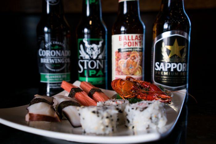 Drink-menu-yummy-buffet-san-diego-5.jpeg