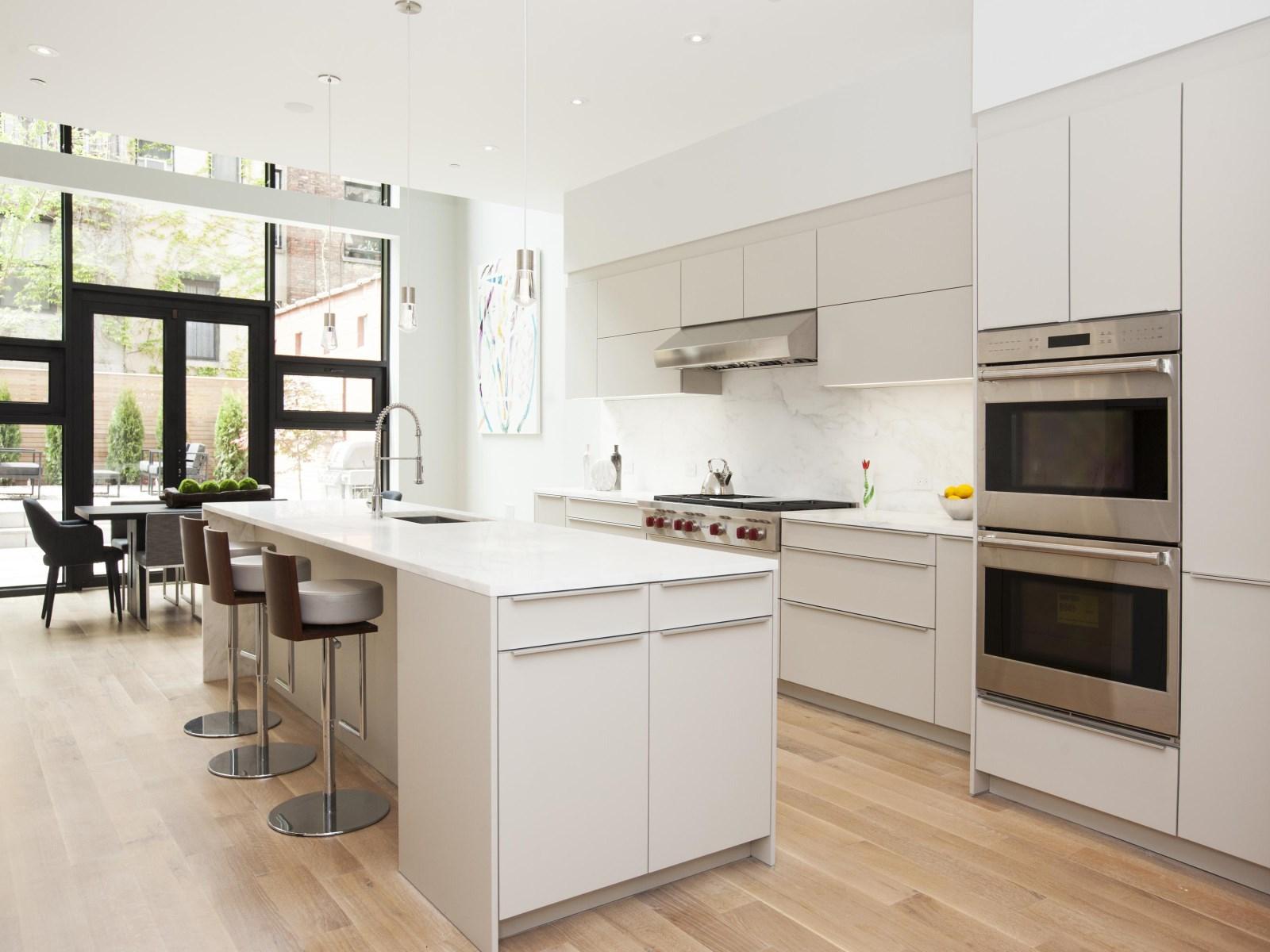 00_kitchen02.jpg