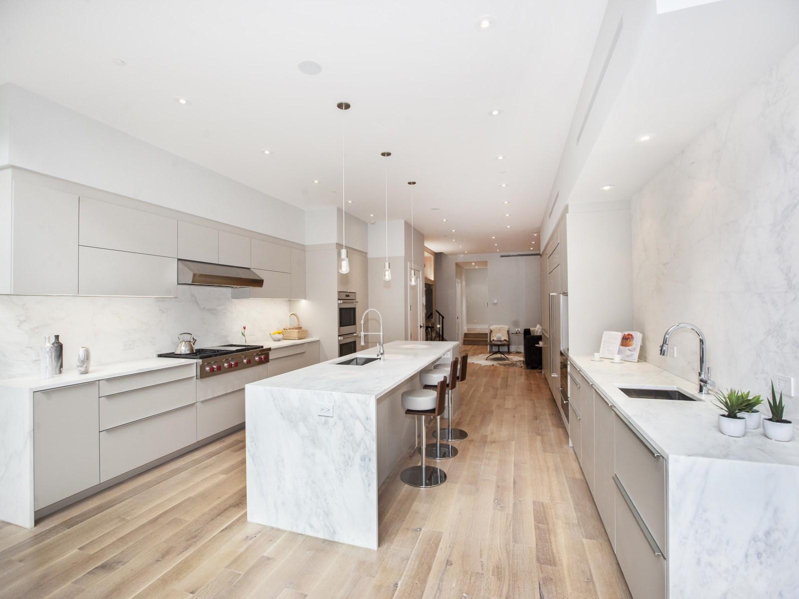 00_kitchen03.jpg