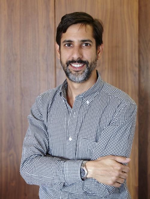 Carlos Rodriguez.jpg