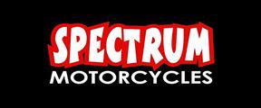 spectrum-logo.jpg