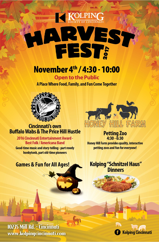 Harvest Fest Flyer 5.5x8.5-01.png