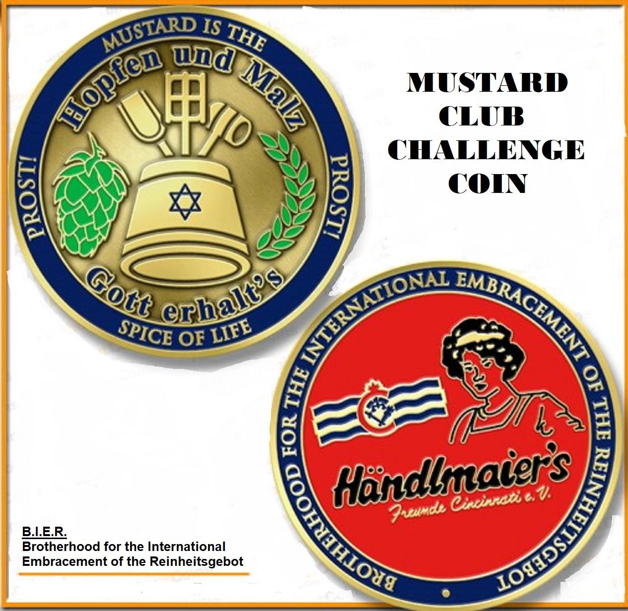 MC Challenge Coin.jpg