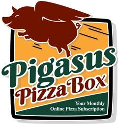 pizza_logo_final_small.jpg