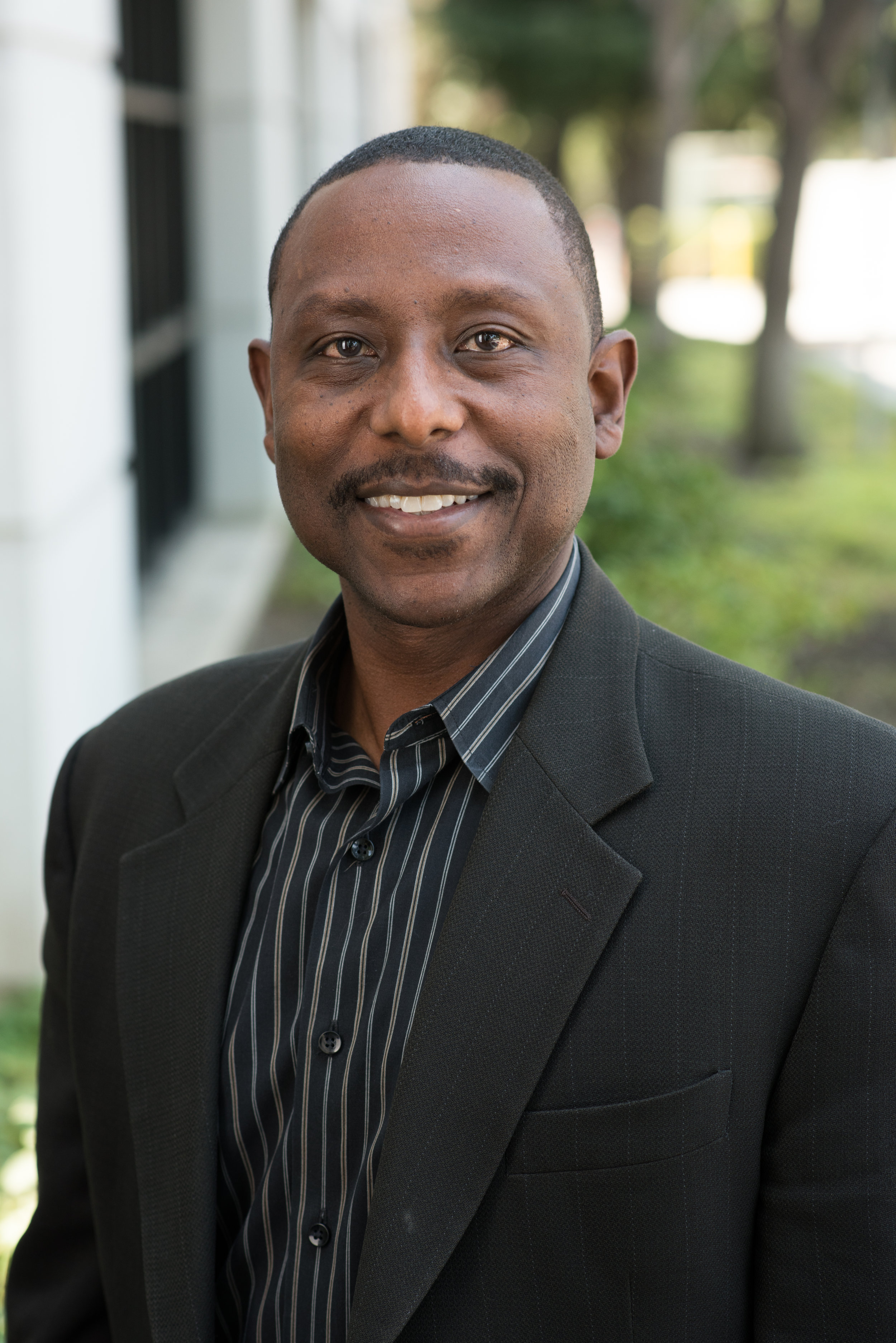 """Andre V. Chapman - Chief Executive Officer, Unity CareIn 1992, as a National Director of Sales and disheartened by the lack of other minorities in the technology field, Mr. Chapman redirected his focus and founded Unity Care Group, Inc. with the goal of developing educational and social programs designed to enrich the lives of disadvantaged youth. As Founder and CEO, he is dedicated to making a positive impact on the youth in our community by providing opportunities (physically, emotionally, and spiritually) that will enhance their lives and teach them how to become productive citizens in our society. Mr. Chapman has received numerous awards of distinction and commendation honoring his tireless dedication and community involvement. His recognitions have included: """"Outstanding/Invaluable Community Service"""" by United States Congress, """"Human Relations, Board of Supervisors Award"""" by California State Senate/Assembly, """"Partner of the Decade"""" by the City of San Jose, """"Circle of Friends"""" Award by San Jose/Silicon Valley NAACP"""". Mr. Chapman is also the Chair of the Social Services Advisory Commission, Santa Clara County and current Network Development committee member of the American Leadership Forum Silicon Valley (ALF-SV) and a current ALF Senior Fellow (Class XXIII). Unity Care is a multi-service culturally proficient youth and family development."""