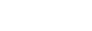 Legacy_Academy_Logo_White.png