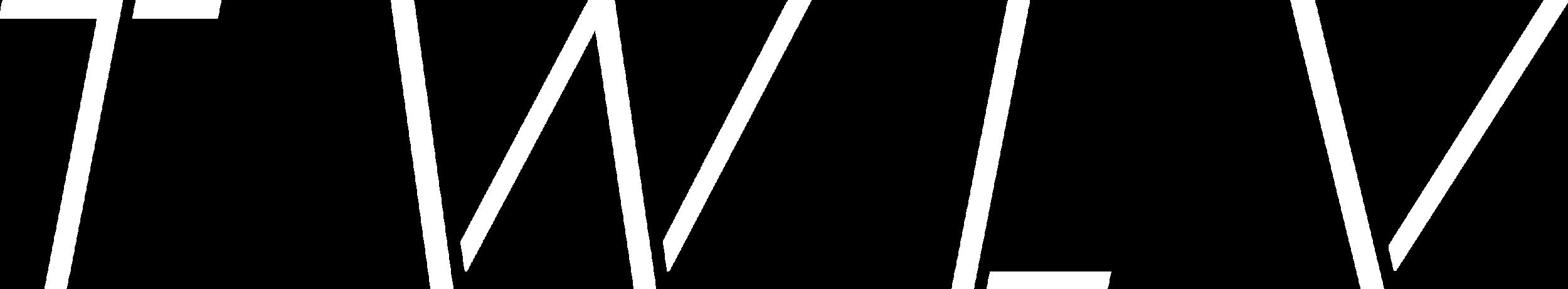 TWLV_transparent background (1).png