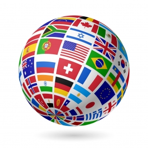 Flag_globe_300_300_s_c1.jpg