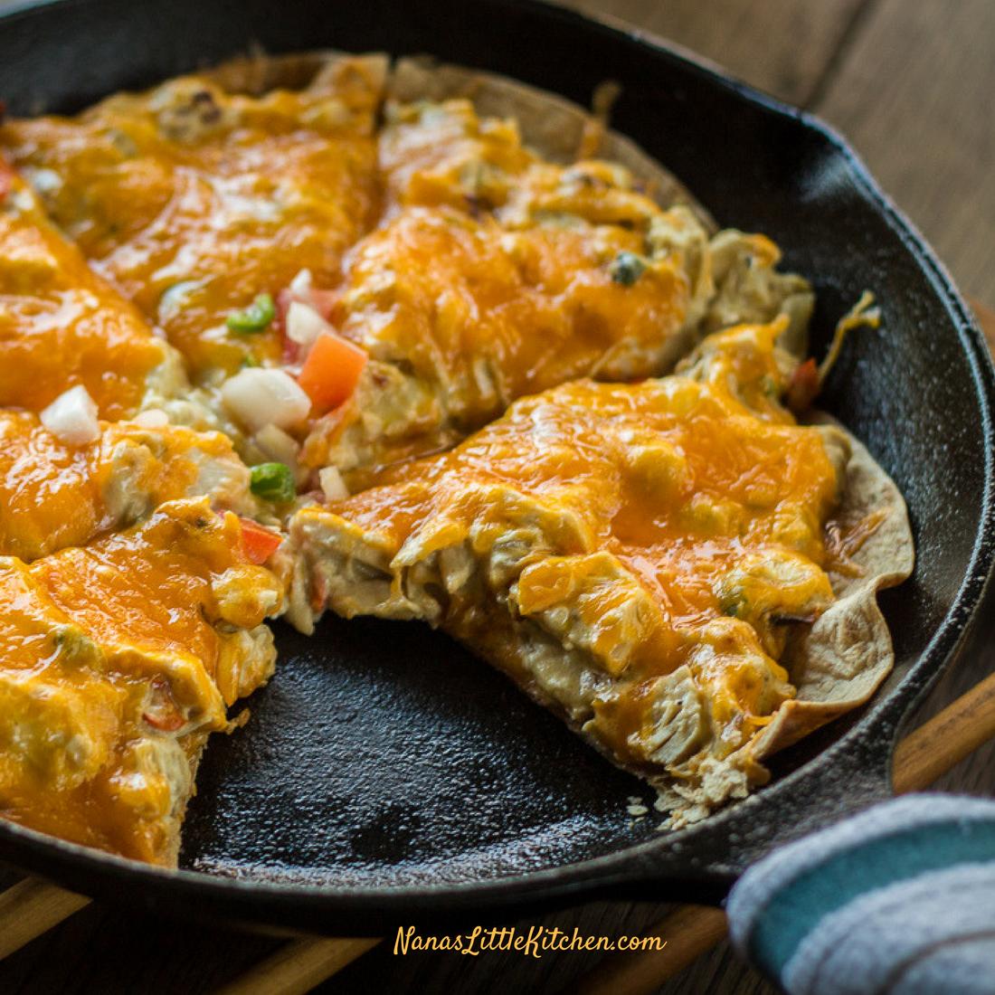 chicken-enchilada-skillet-main.png