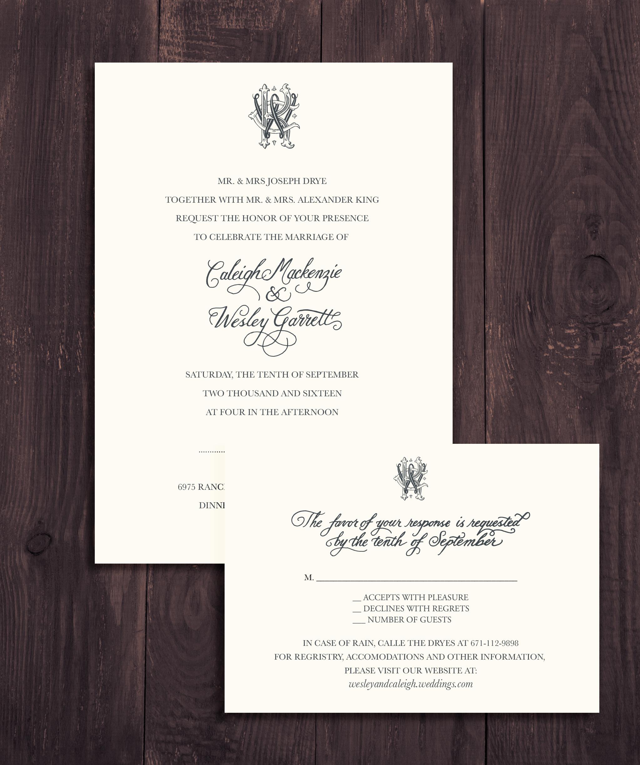 Wedding Invitation Mockup.jpg