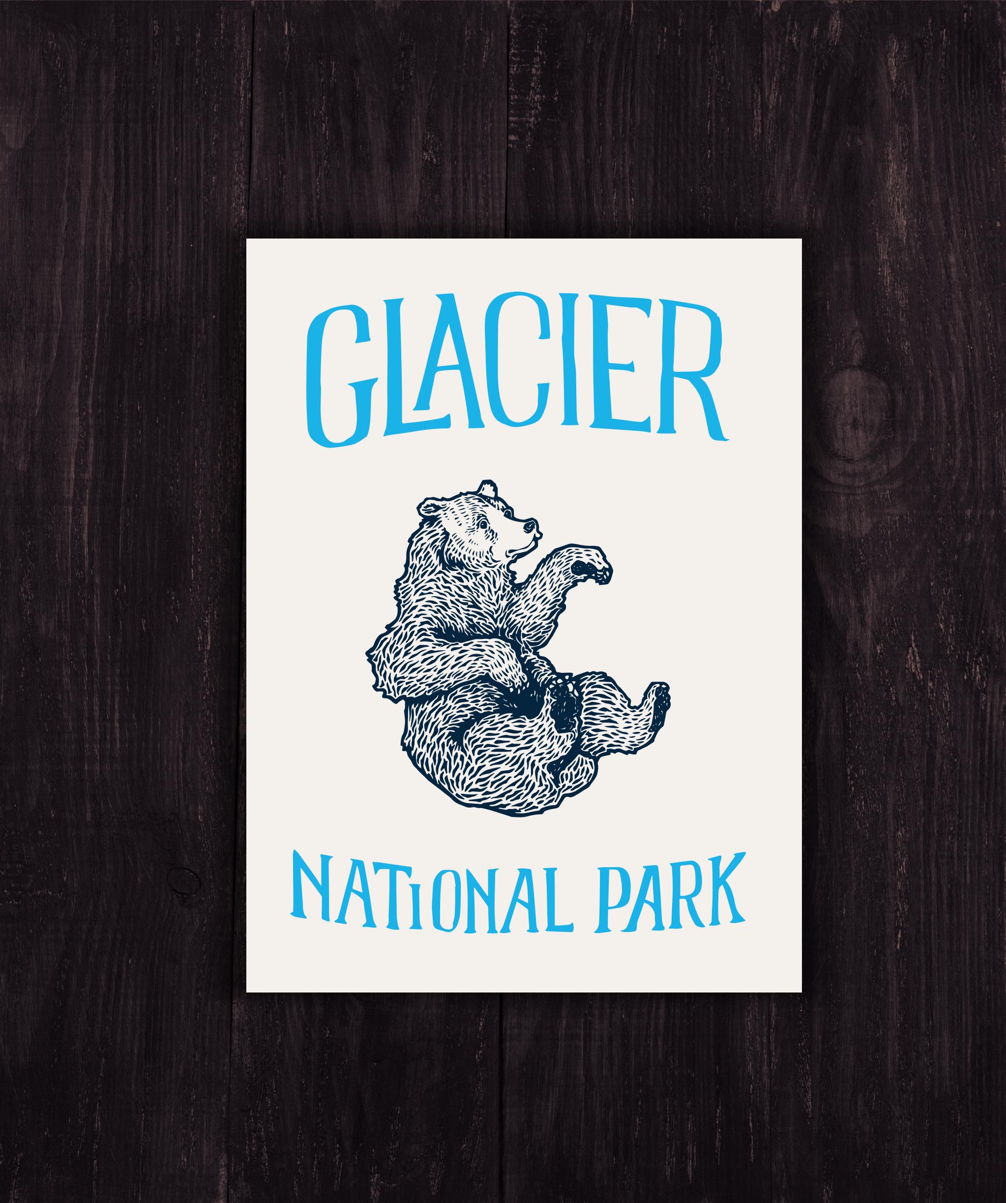 Poster mockup Glacier.jpg