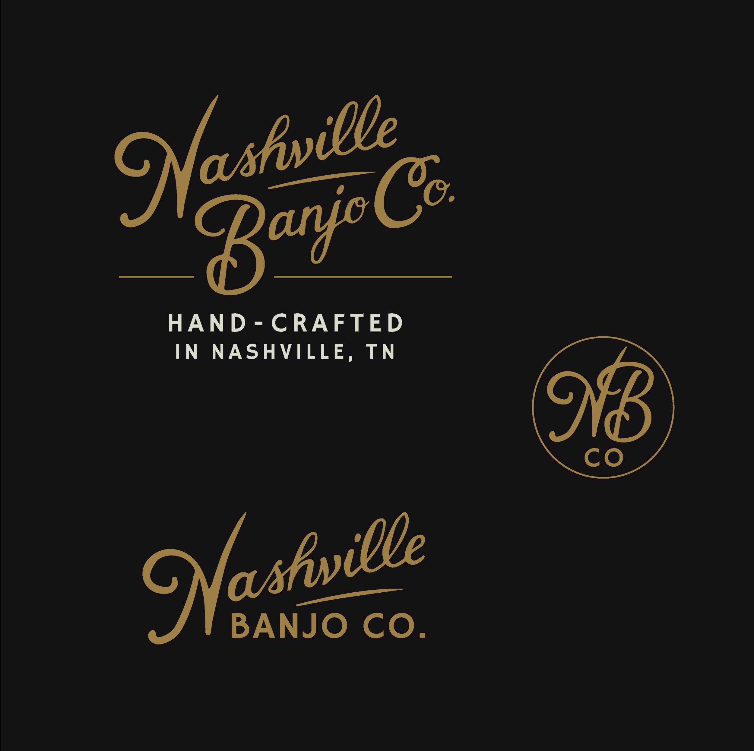 Nashville Banjo Co-08.png
