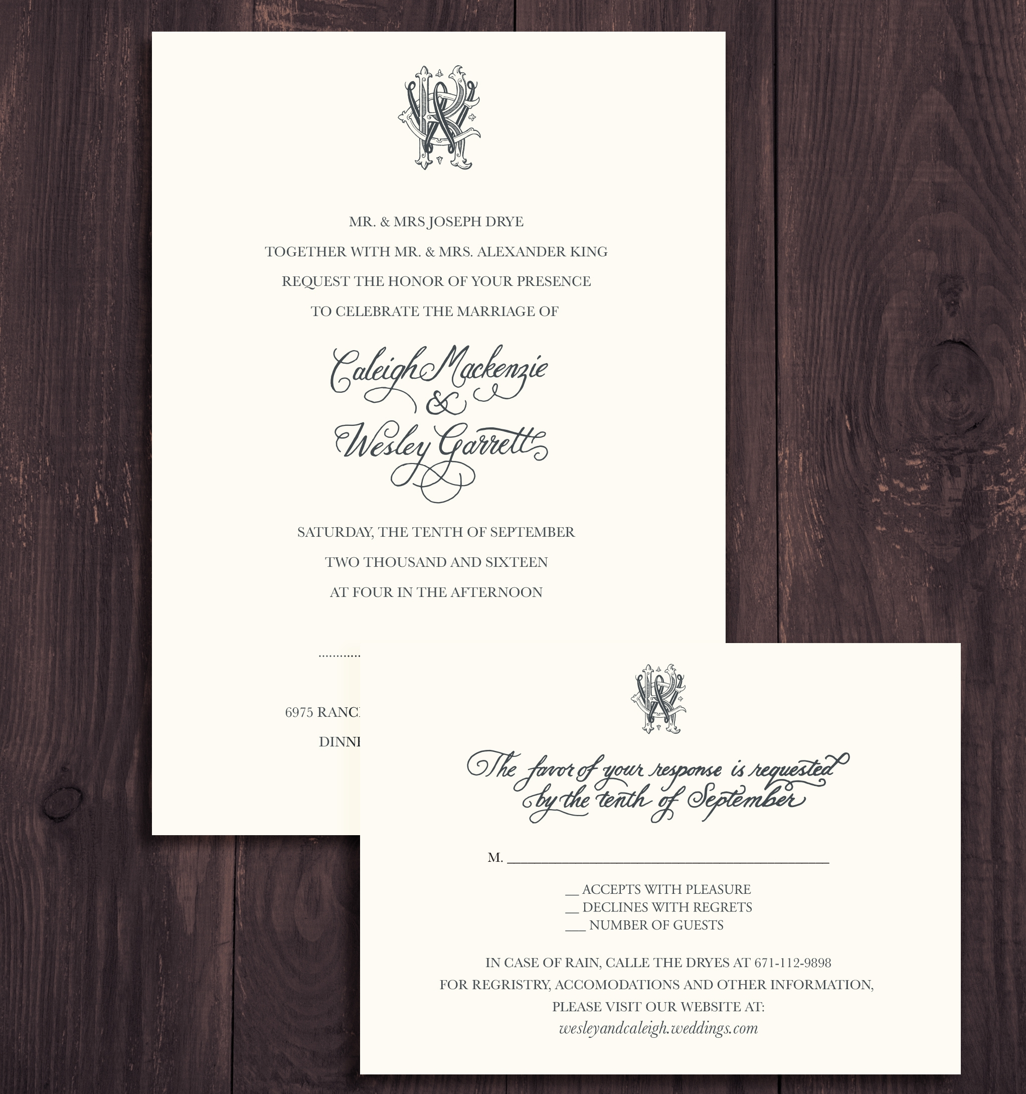 Wedding Invitation Mockup.jpg