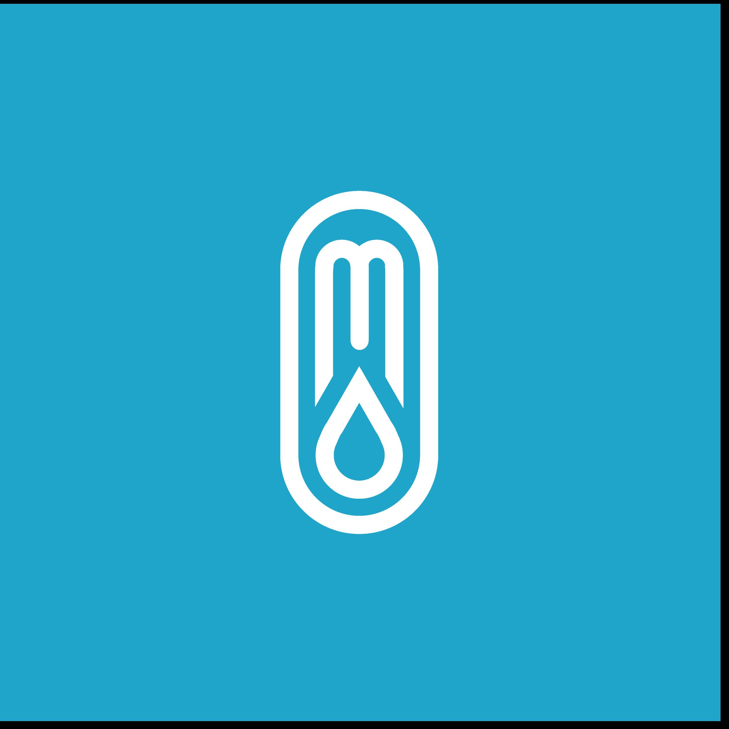 Branding Portfolio Files for Web-15.png