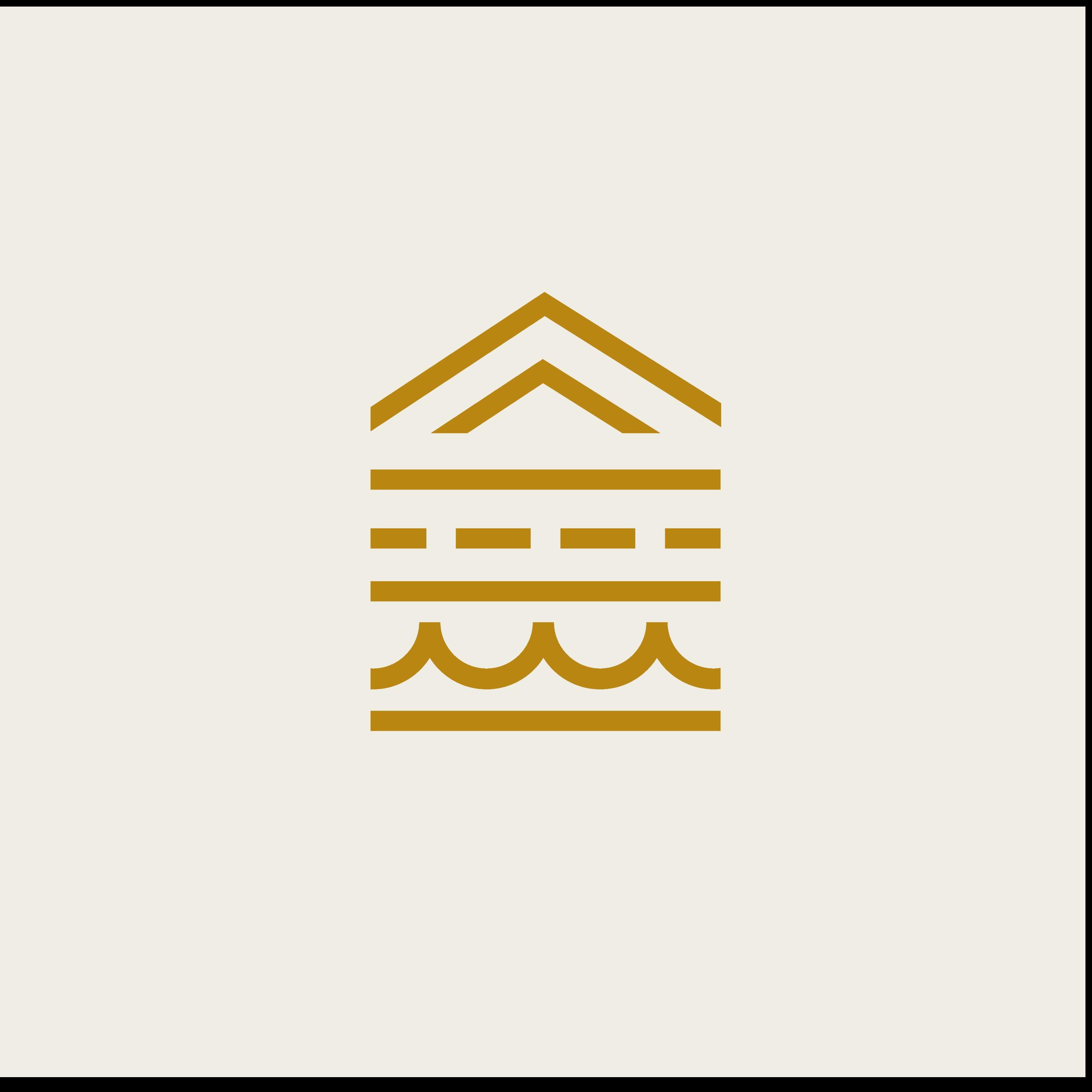 Branding Portfolio Files for Web-20.png