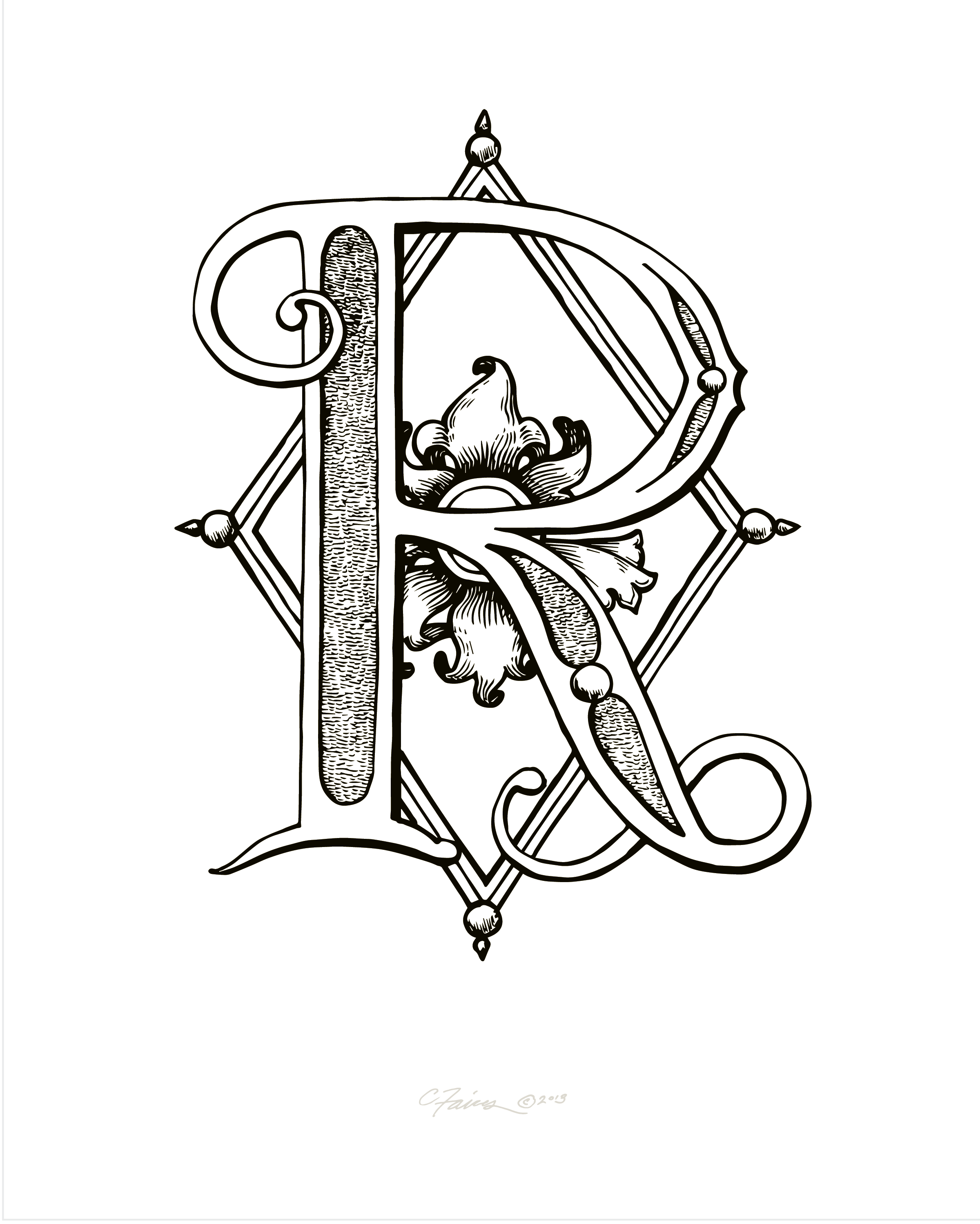 All Monograms-18.png