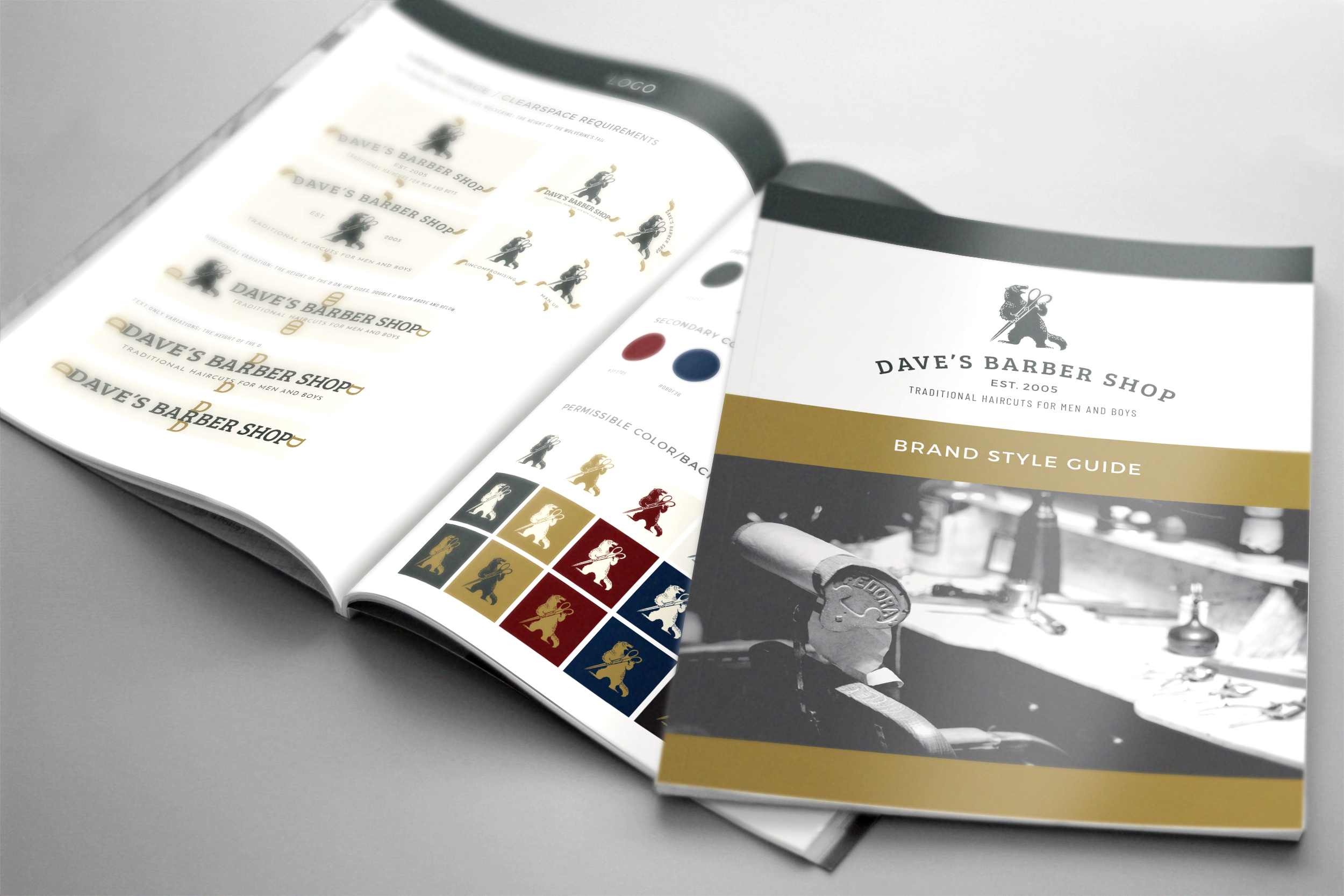 Daves Brand Style Guide Mockup.png