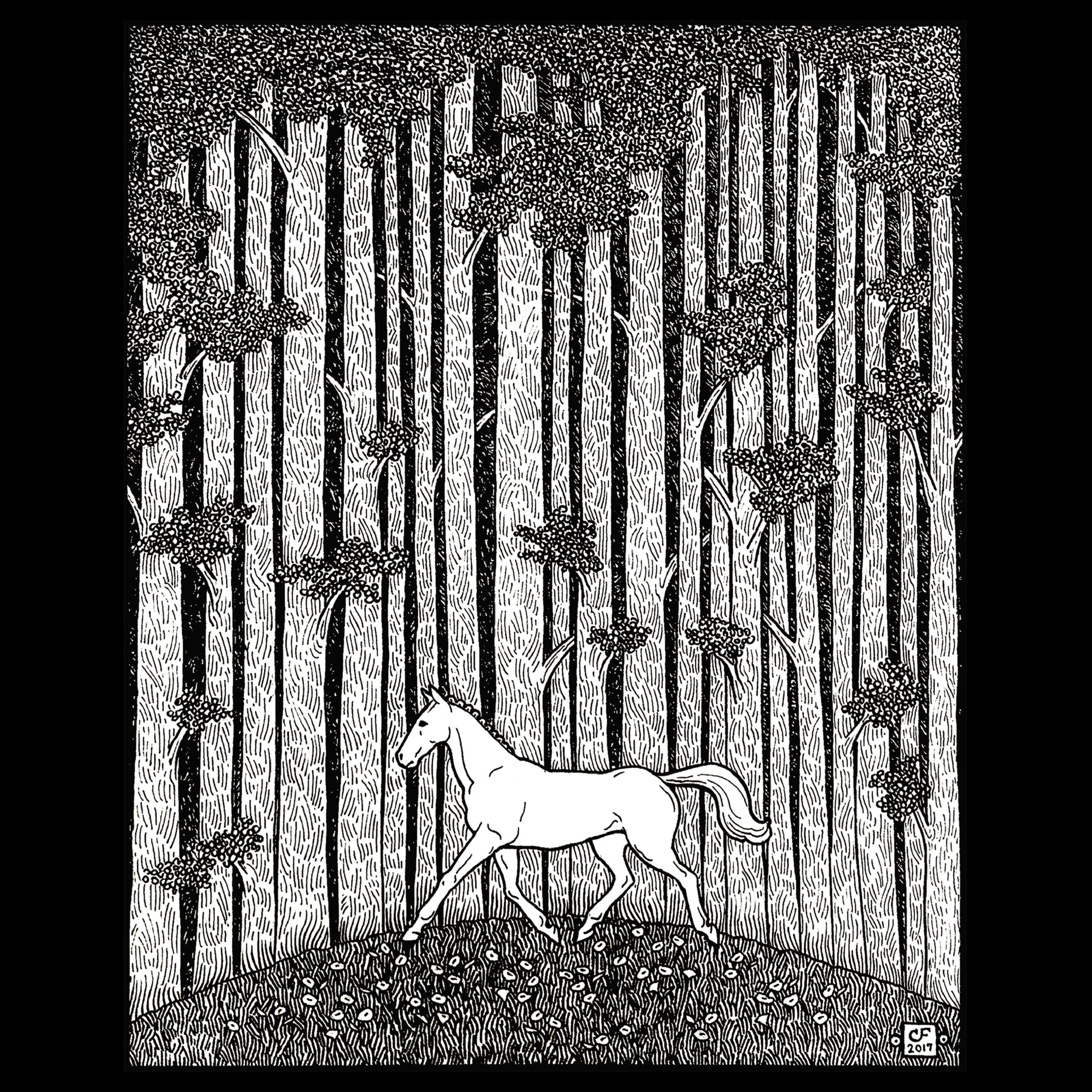 Narrative Illustration-01.png