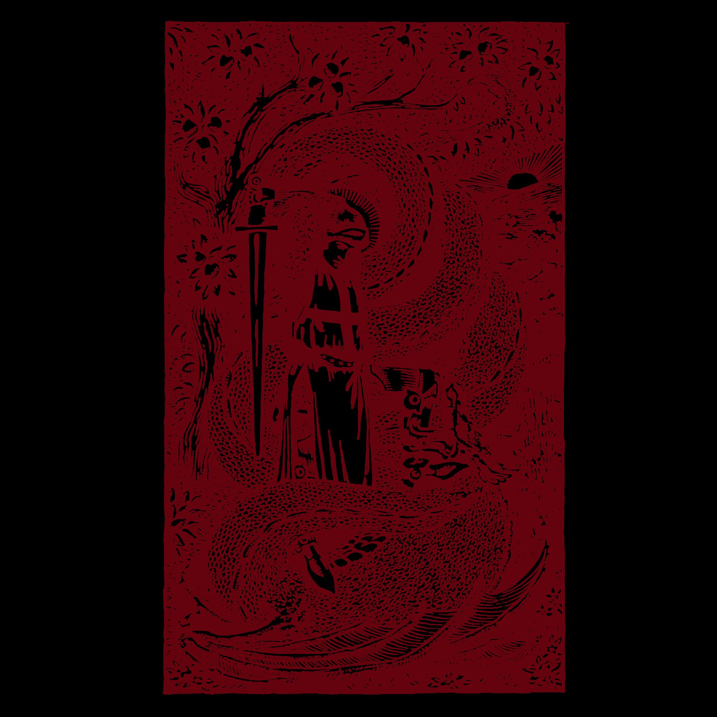 Illustration Portfolio Files for Web copy-42.png