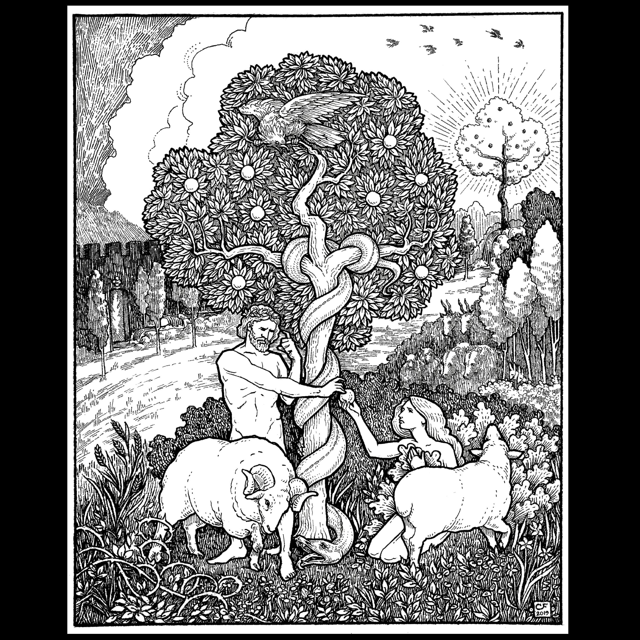 Narrative Illustration-03.png