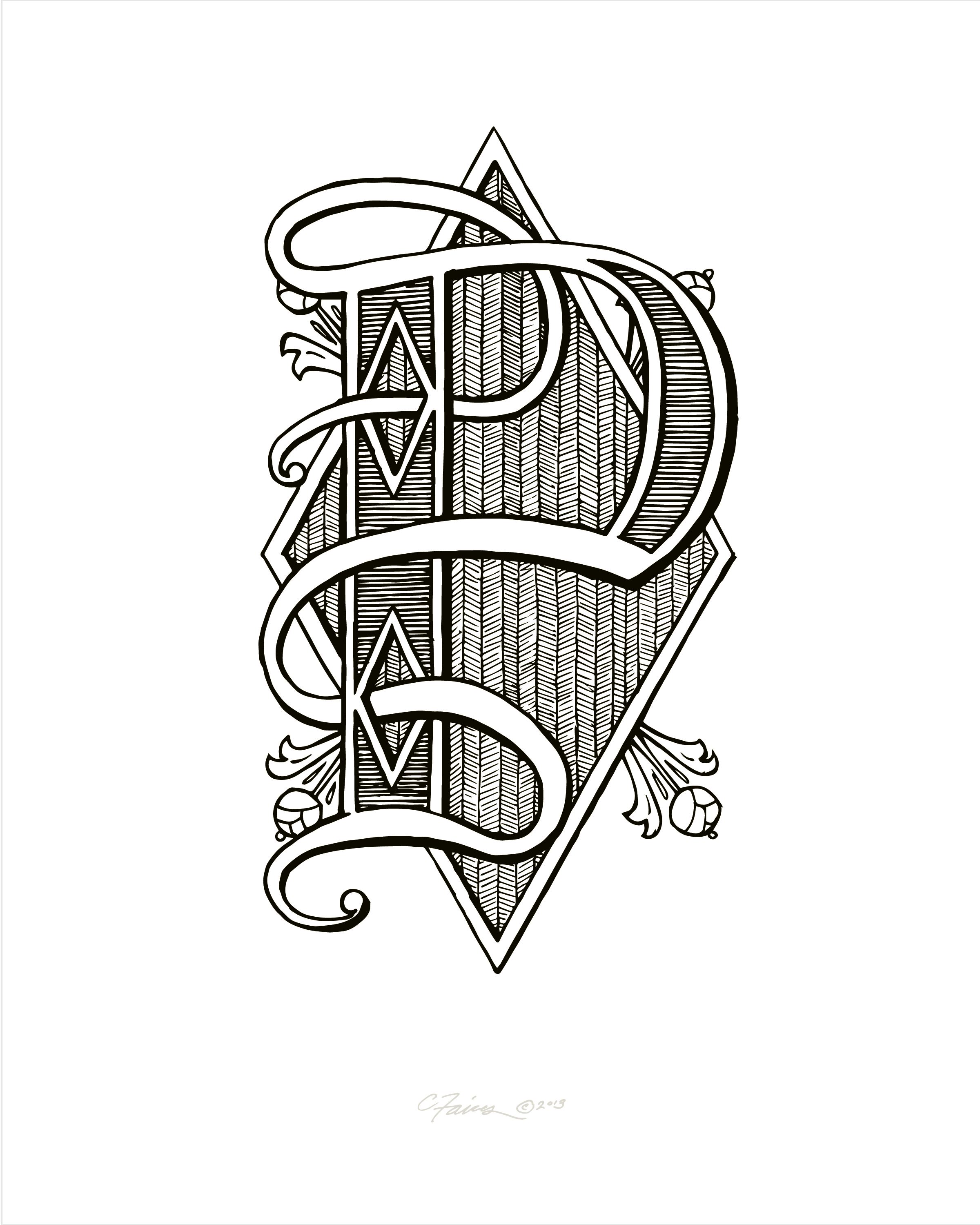 All Monograms-16.png