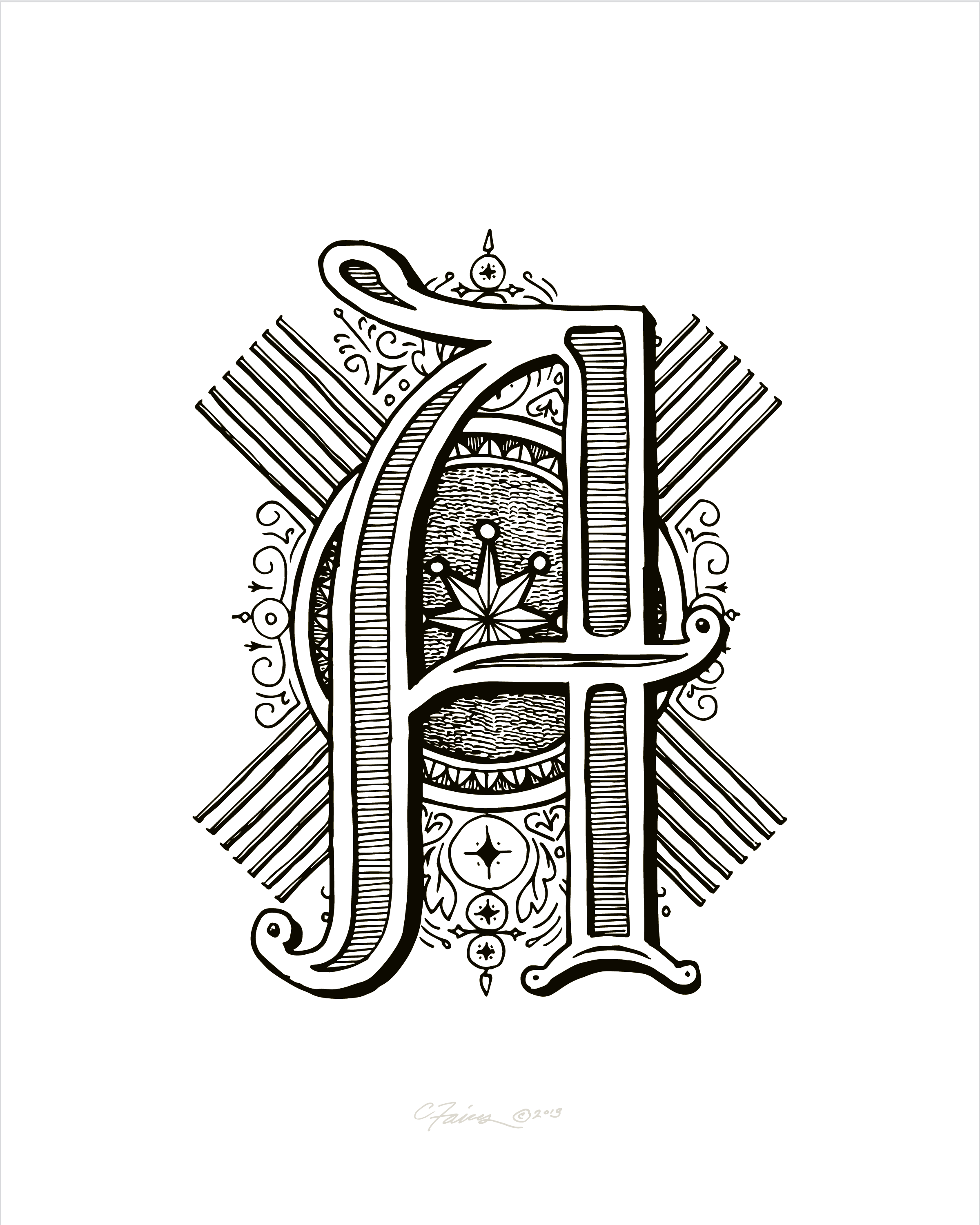 All Monograms-01.png