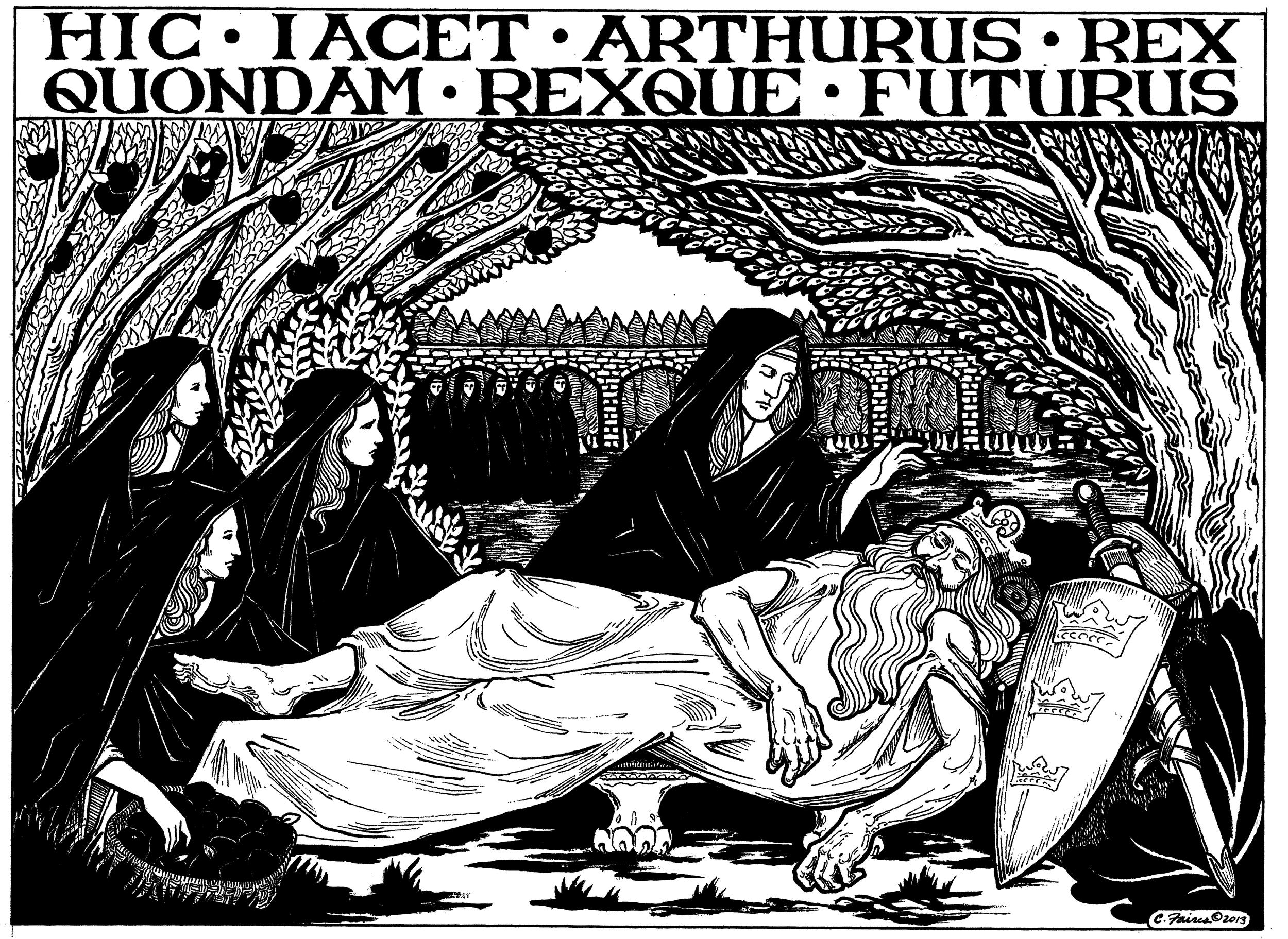 Death of Arthur-01.png
