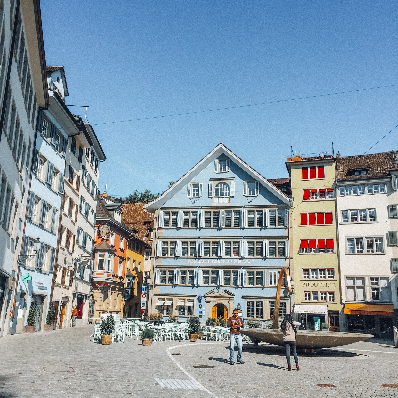 Switzerland-1.jpg