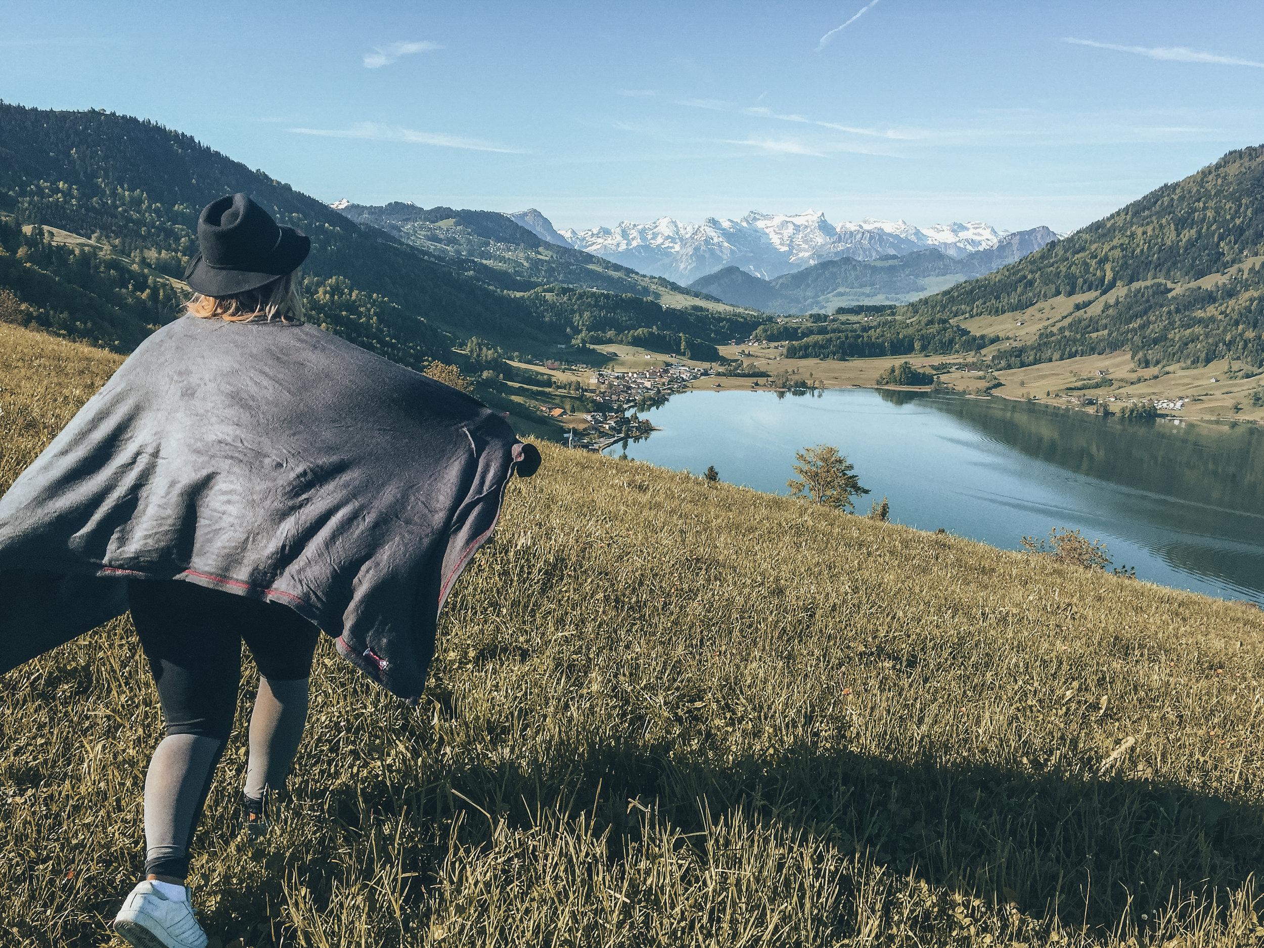 Switzerland-28.jpg
