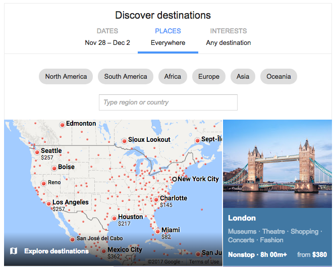 Google Flights - Discover Destinations.png
