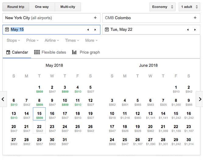 Google Flights - Calendar.png