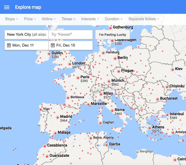 Google Flights - Explore Map.png