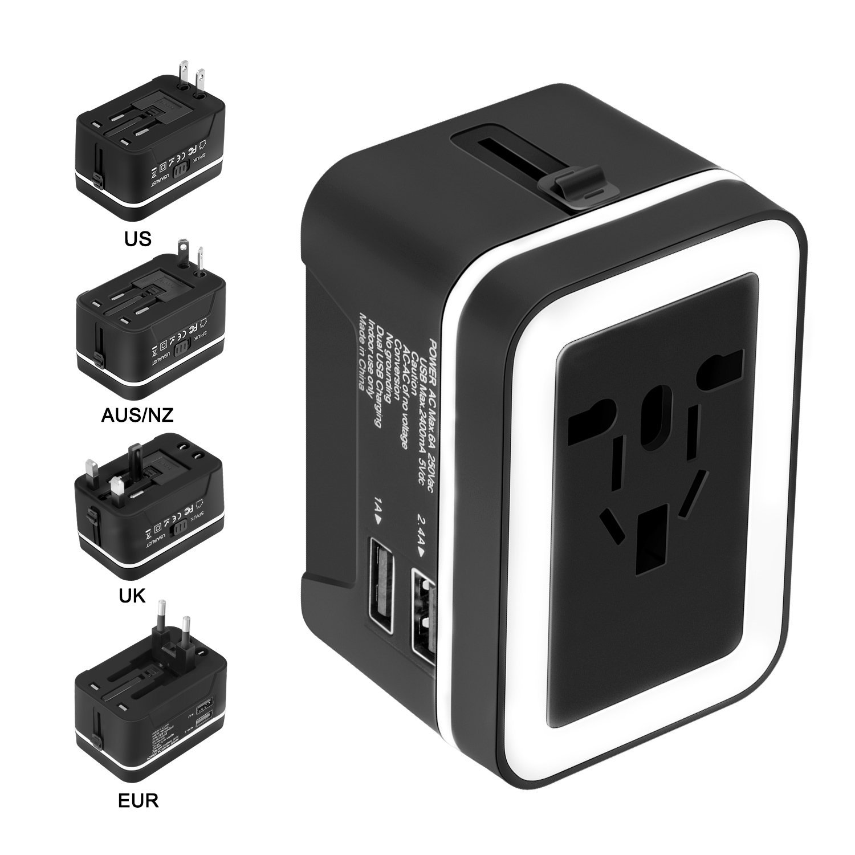XCords USB Travel Adapter.jpg