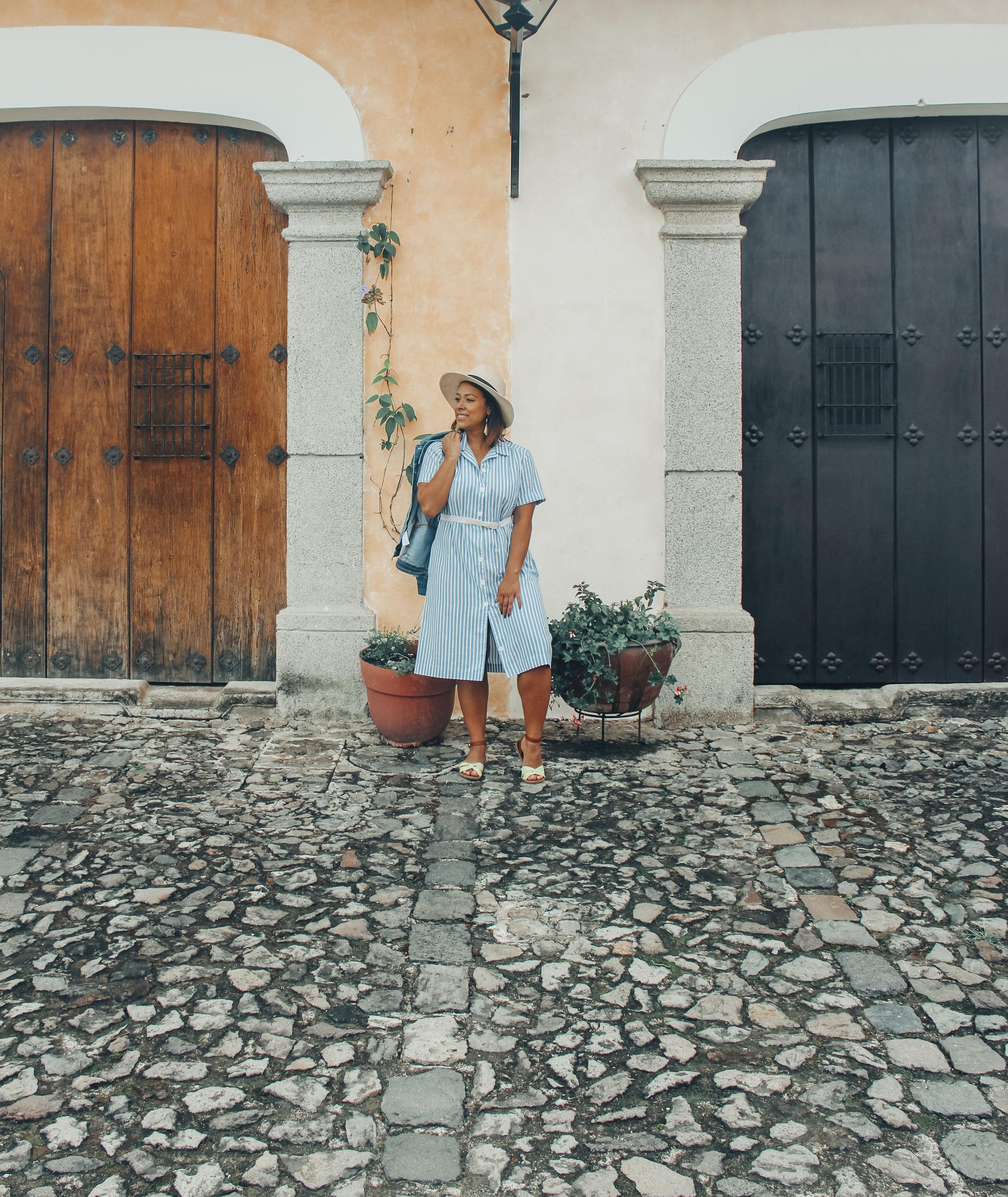 Guate Blog-3.jpg