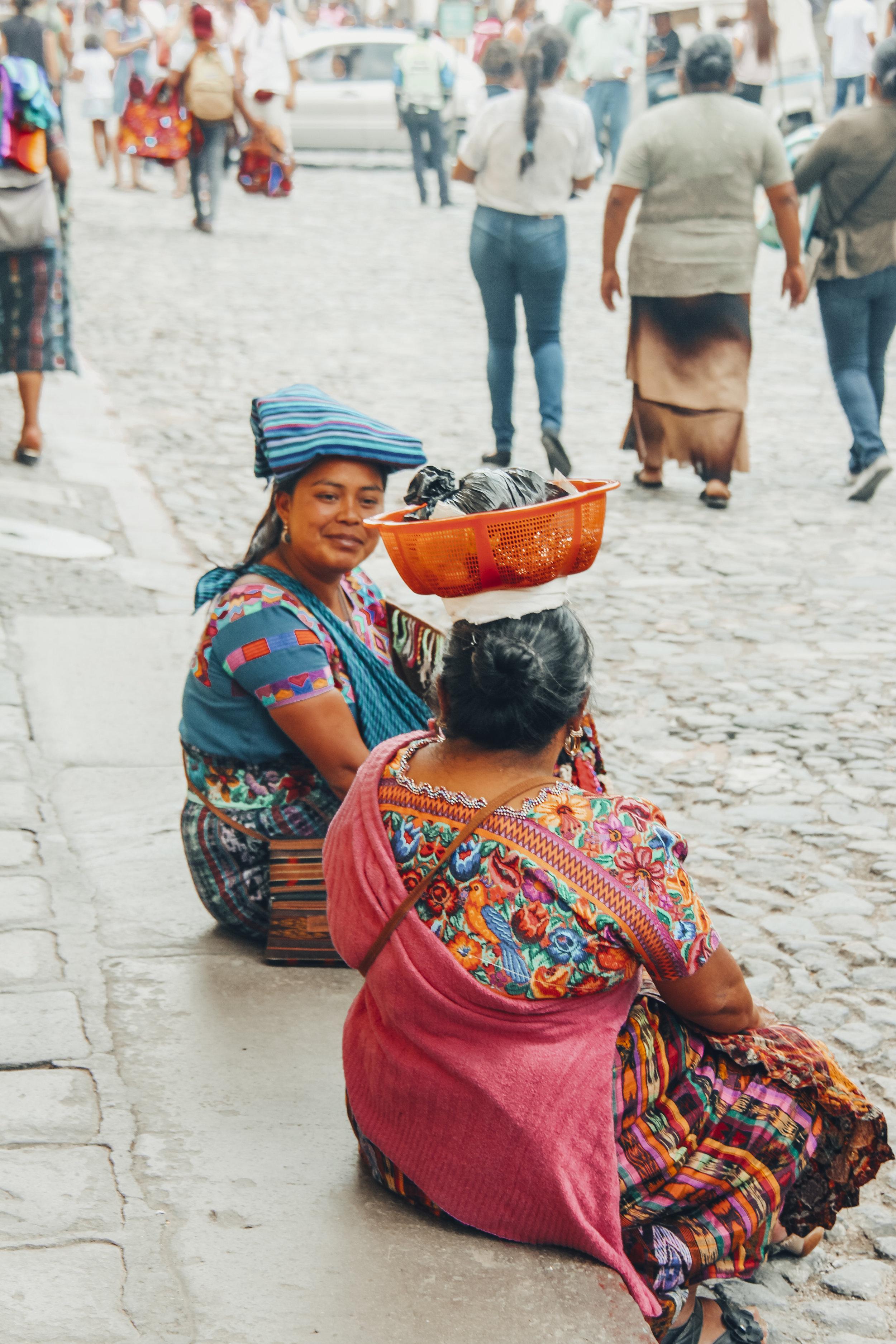 Guate Blog-8.jpg
