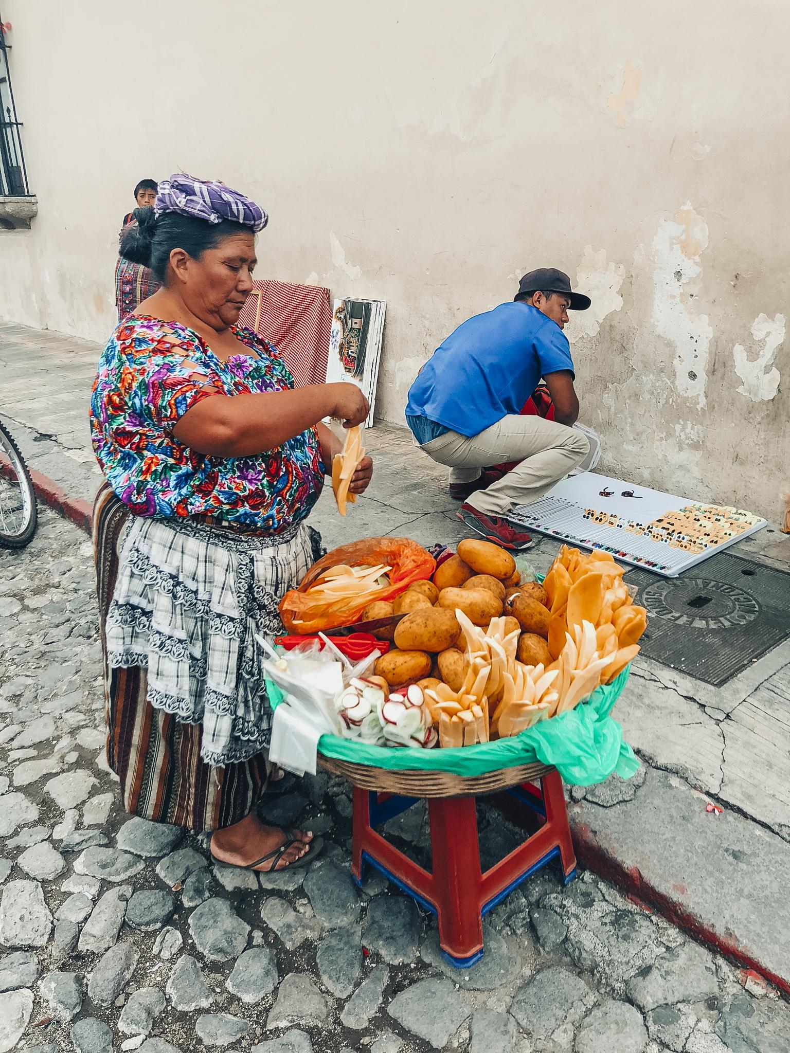 Guate Blog-14.jpg