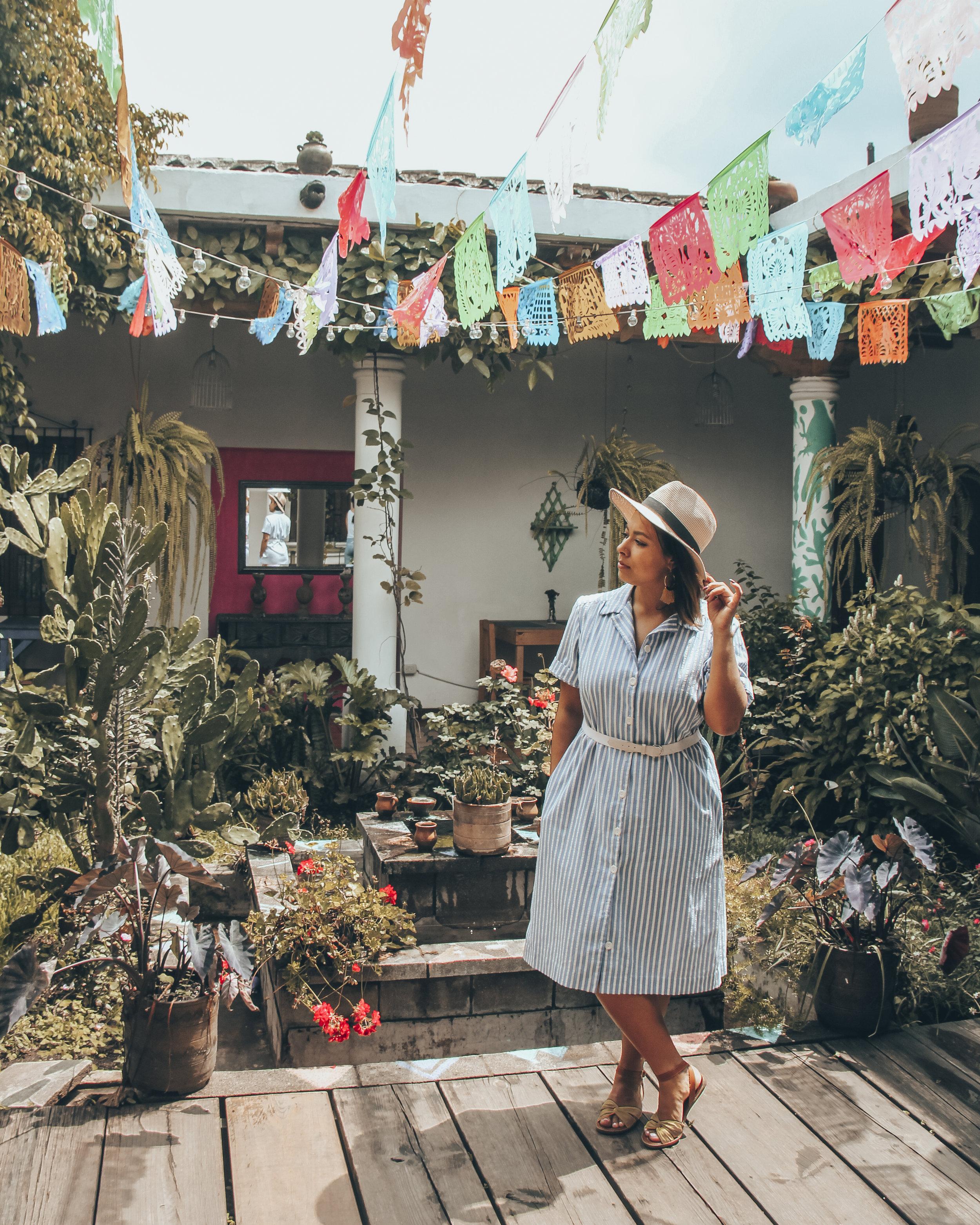 Guatemala-12.jpg