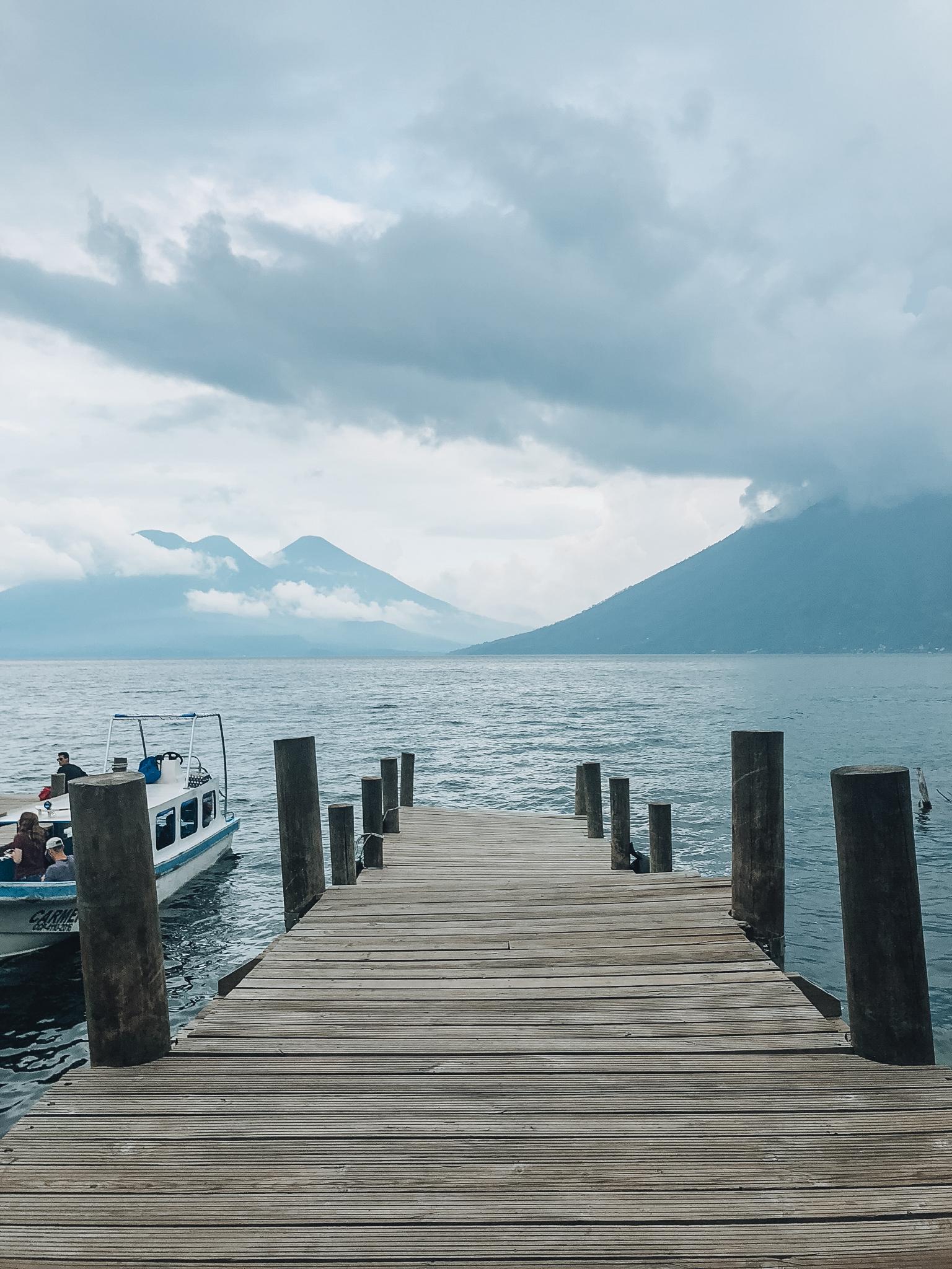 Guate Blog-15.jpg