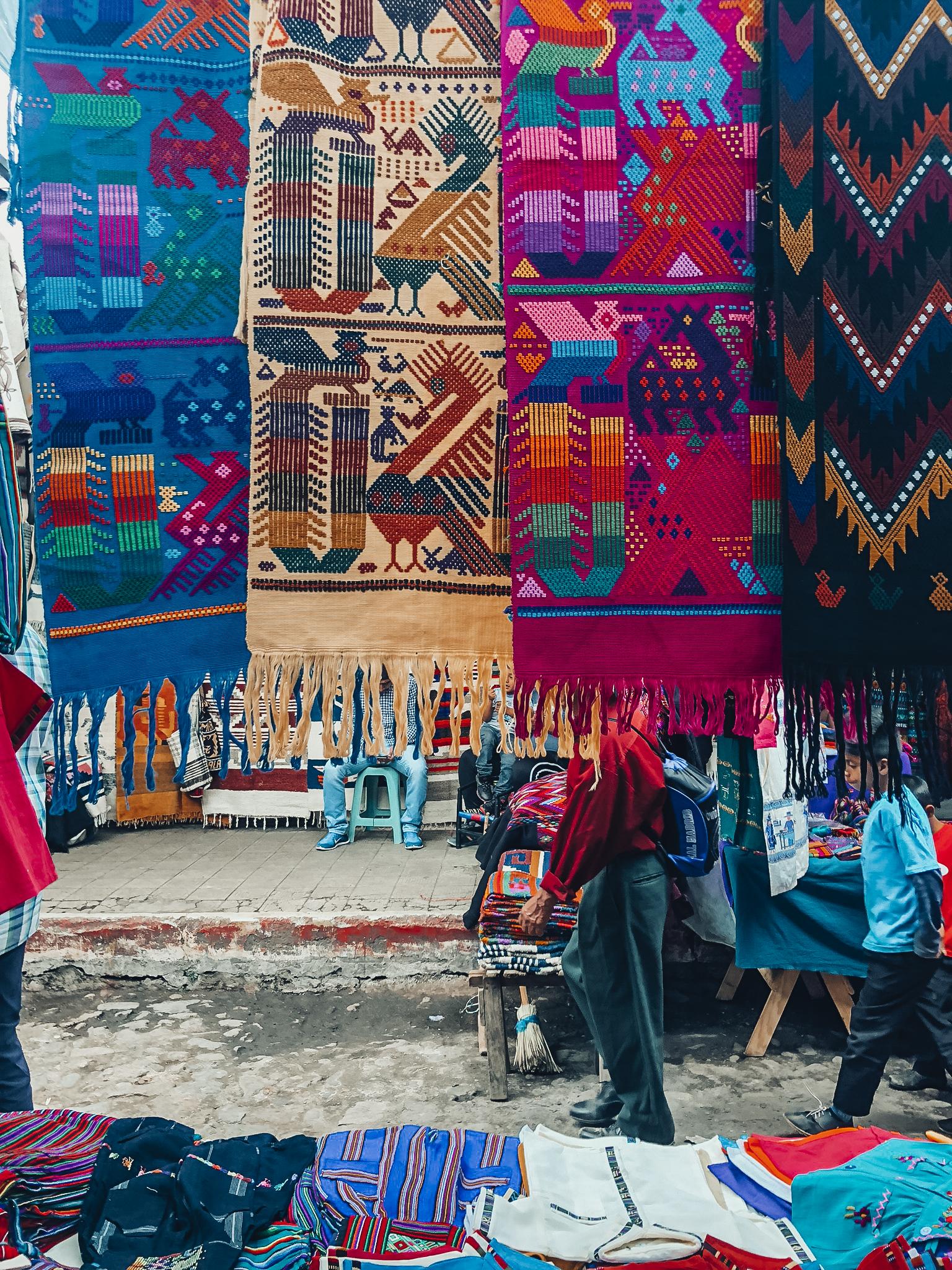 Guate Blog-19.jpg