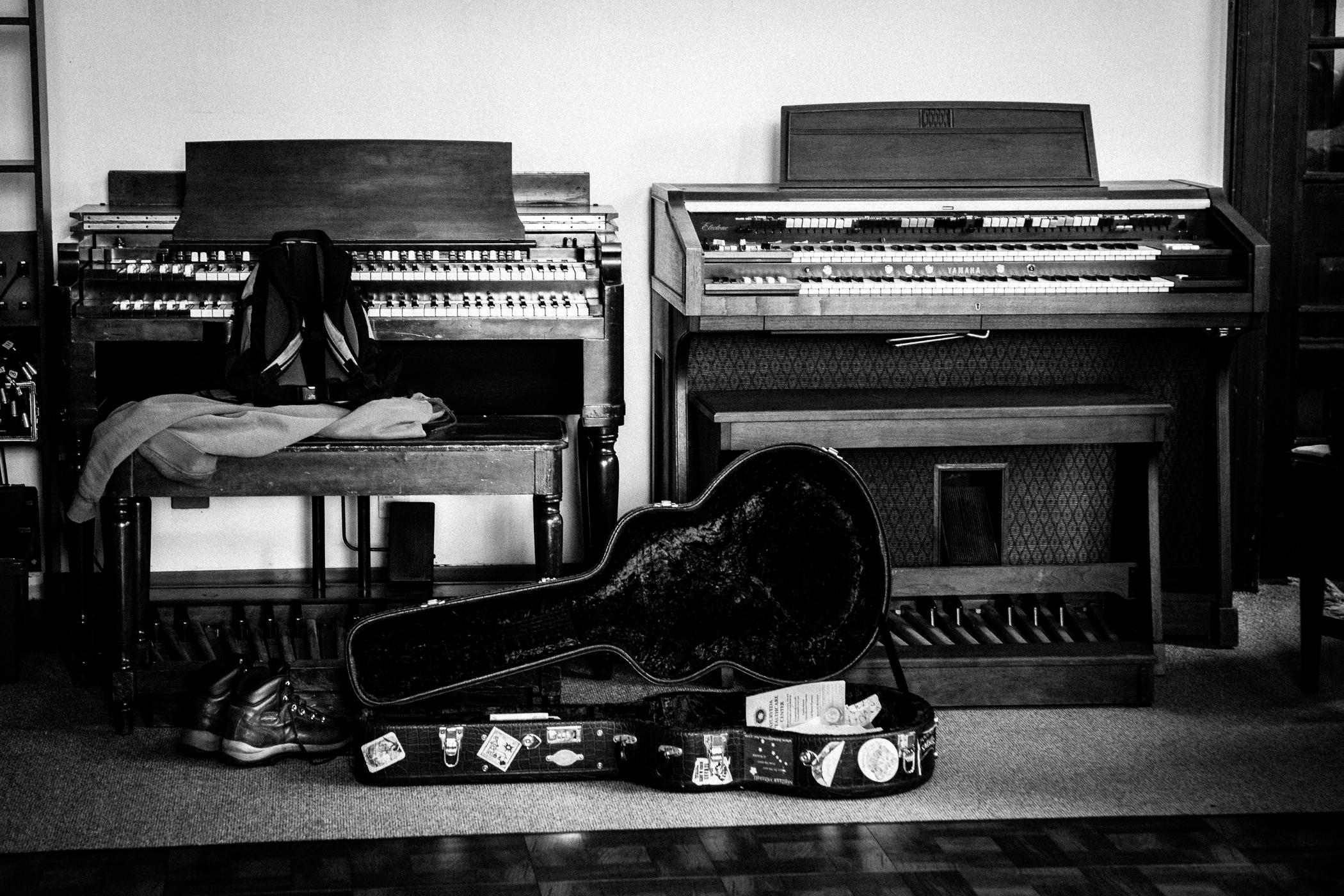 Organs_GuitarCase-7055.jpg