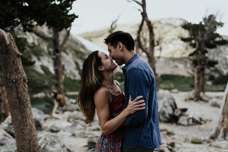 colorado-elopement-photographer-destination-weddings
