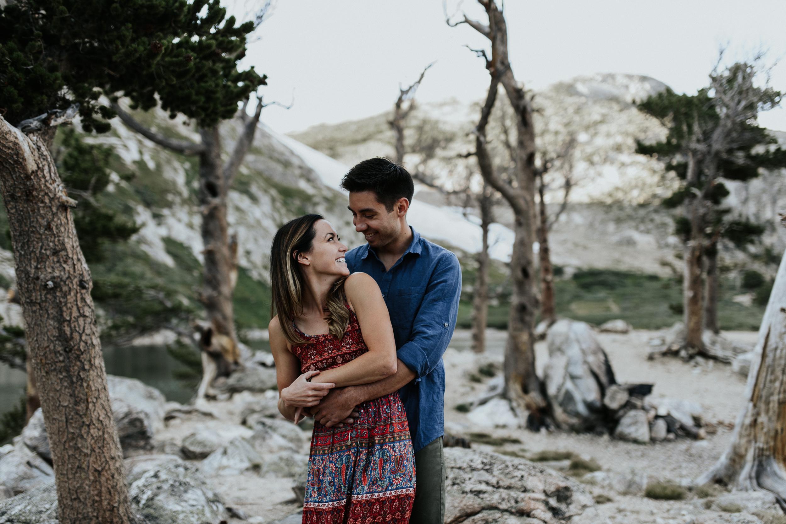 traveling-intimate-wedding-photographer
