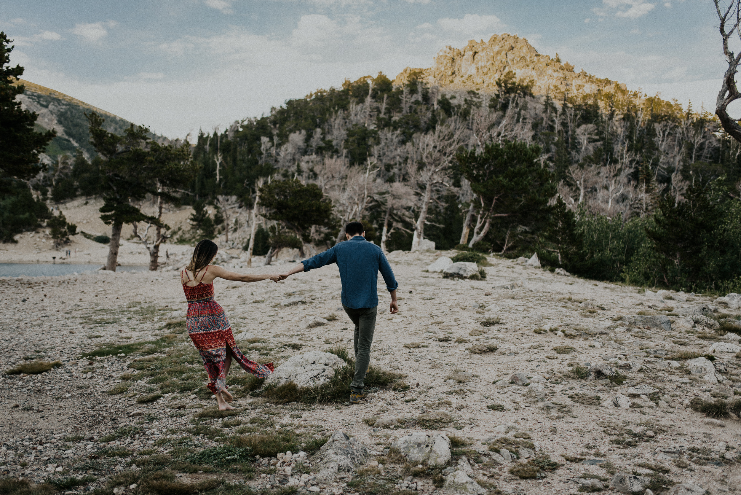 destination-elopement-photographer-iceland
