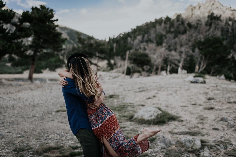 mountain-wedding-photographers-alyssa-reinhold