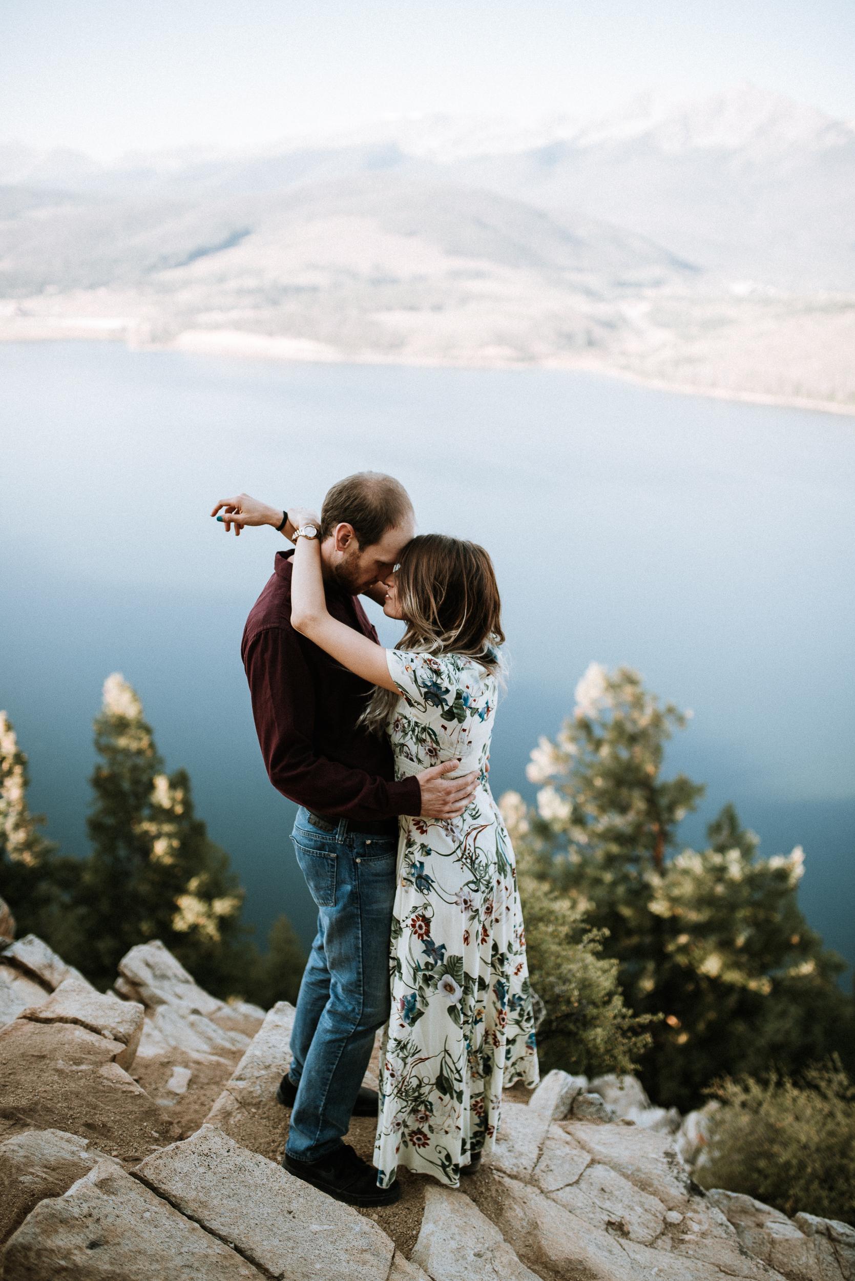 Denver, Colorado wedding photographer