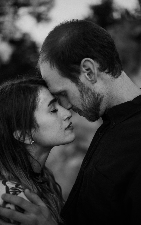 Gabriela-chris-breckenridge-colorado-engagement