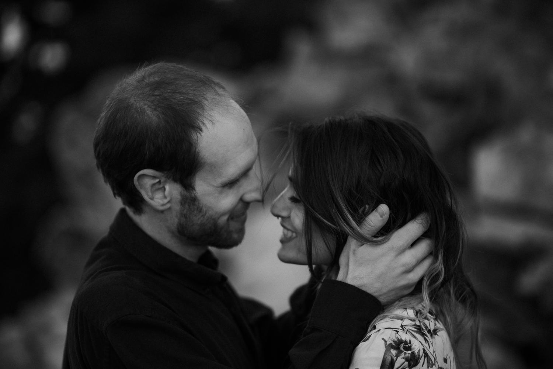 Estes Park, Colorado wedding, engagement, and elopement photographer