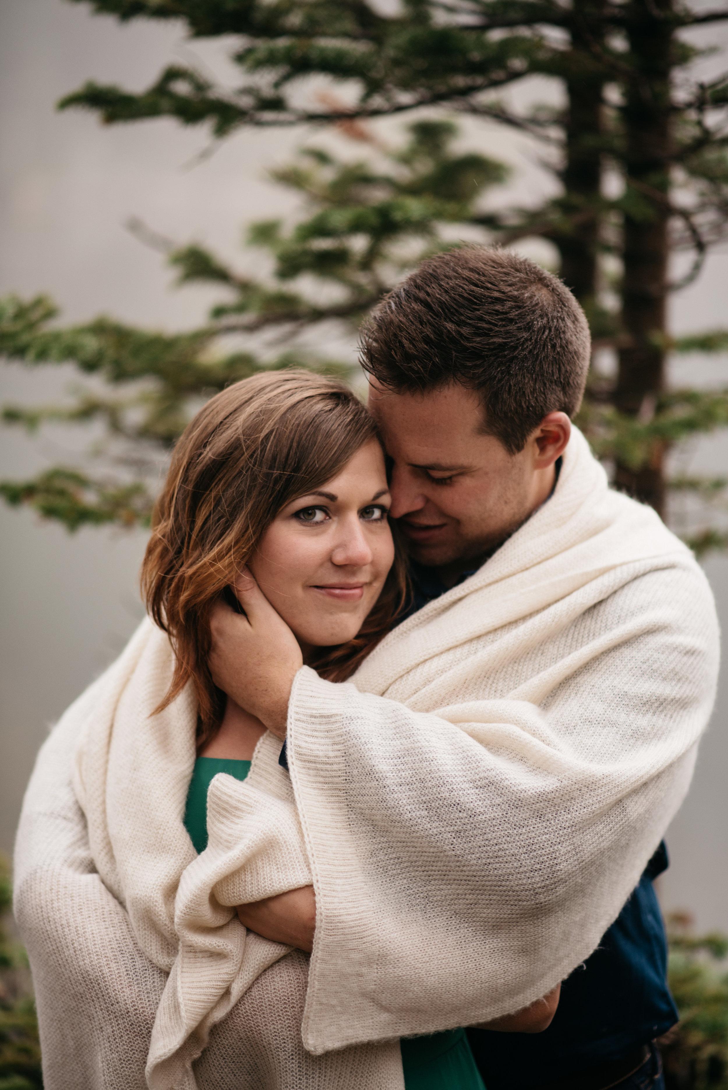 Denver, Colorado wedding photography